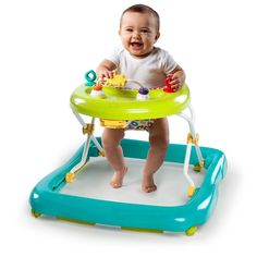 1a538555b 10 Best Baby Activity Gym images