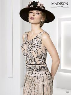 #vestidodefiesta y #