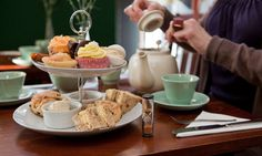 Great post in The Guardian on the best places for Afternoon Tea in the UK - the winner in Shakespeare's birthplace (Stratford Upon Avon). Orange Pekoe Tea, Pictures Of England, English Afternoon Tea, Tea Places, Stratford Upon Avon, Clotted Cream, Best Tea, Travel Tips, Travel Uk