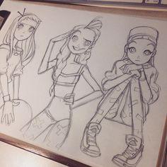 """"""" #sketching"""""""