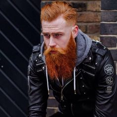 Trending hairstyles for men. Cool Hairstyle ideas and Inspiration. Trending Hairstyles For Men, Haircuts For Men, Cool Hairstyles, Hairstyle Men, Hairstyle Ideas, Medium Hairstyle, Formal Hairstyles, Long Beard Styles, Hair And Beard Styles