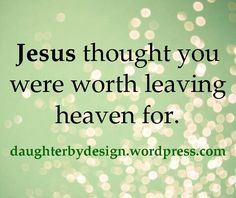 Bible Quotes For Christmas – Religious Christmas Wishes Messages Greetings Sayings Inspirational Thoughts Famous Christmas Quotes, Christmas Quotes Jesus, Christmas Wishes Messages, Christmas Feels Quotes, Christmas Quotes Christian, Spiritual Christmas Quotes, Quotes About Christmas, Church Signs, Bible Verses Quotes
