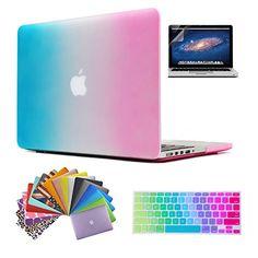 "MacBook Pro 13"" with Retina Case TECOOL® 3 in 1 Plastic H... https://www.amazon.com/dp/B01530MNJW/ref=cm_sw_r_pi_dp_x_U5SbybJ7DHV09"