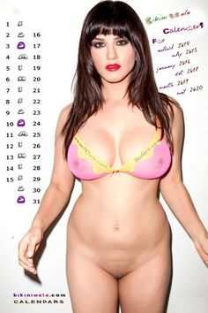 For more sexy and hot collection of Sunny leone visit : http://goo.gl/Q8uj4o