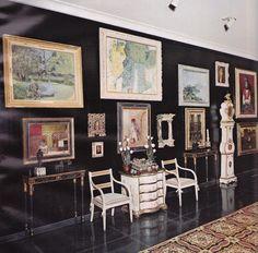 Wright Ludington's villa in Montecito-AD Jan/Feb 73-James Chen