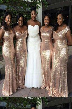 d9cbd41652 121 Best gold dress images in 2019 | Costume Design, Evening dresses ...