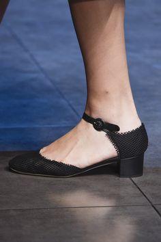 Dolce & Gabbana - Spring/Summer 2013