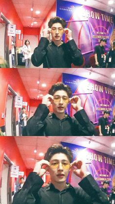 Kim Hanbin Ikon, Chanwoo Ikon, Ikon Kpop, Ikon Member, Ikon Wallpaper, Gothic Rock, Kim Hongjoong, Latest Albums, Kdrama Actors
