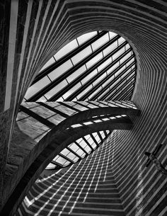 Mario Botta: Architecture and Memory | Architects and Artisans