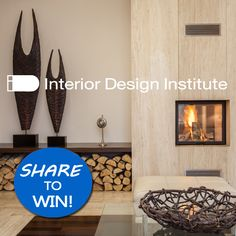 With The Launch Of Our Newly Designed Website We Want To Give You Chance Interior Design CoursesWin