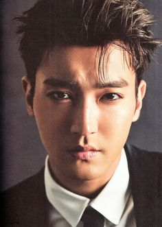 Day: Escape the Restaurant Game Part 2) http://m.vlive.tv/video/47812?channelCode=D744FD# #weneedsiwon #WeWaitingForeverSiwon #fighting_siwon