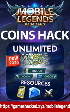 mobile legends diamond hack apk mobile legends hack apk mobile legends hack version 2020 mobile legends free diamonds daily mobile legends diamond hack 2020 mobile legends hack ios how to get skins in mobile legends for free mobile legends hero hack Ranger, Alucard Mobile Legends, Play Hacks, Mobile Legend Wallpaper, The Legend Of Heroes, Android Hacks, New Mobile, New Tricks, About Me Blog