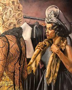 """Michelle Sauer Art Gallery"" Original Art, Art Gallery, Princess Zelda, Fictional Characters, Art Museum, Fantasy Characters"