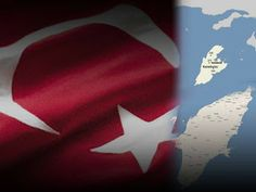 The Turkish maps For Oil Exploration In Greece and Cyprus Exposed! ~ HellasFrappe