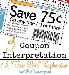 Fineprint pdffactory coupon code