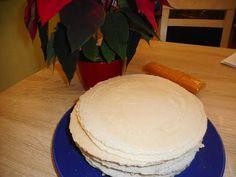 Vianočné oplátky bez lepku a bez laktózy - YouTube Gluten Free, Cake, Desserts, Food, Youtube, Glutenfree, Tailgate Desserts, Deserts, Kuchen