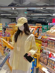 Ulzzang Fashion, Ulzzang Girl, Teen Fashion Outfits, Trendy Outfits, Blonde Aesthetic, Korea Fashion, Korean Street Fashion, Minimalist Photos, Pinterest Girls