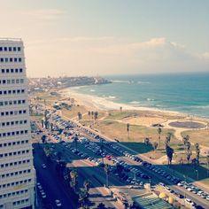 15 best dan panorama tel aviv images dan tel aviv israel rh pinterest com