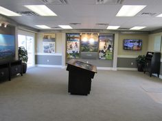 amelia sales office design. Amelia Sales Office Design. Interesting Another Great Done By Marketshare Inc See Design -