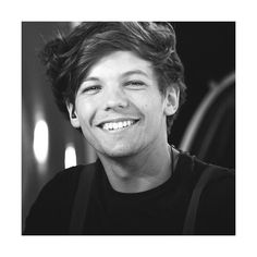 louis-tomlinson-photo-10 ❤ liked on Polyvore