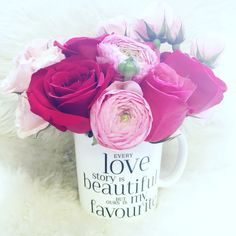 Every love store by Bonjour Blooms