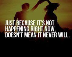 true true #love #quote