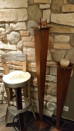 création mobilier artisanale, accessoires ... notre collection sur : www.douelledereve.com