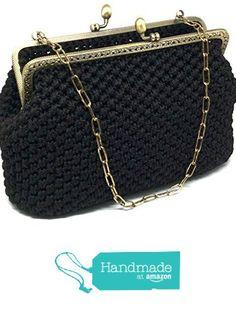 4513 Best Crochet Bags Purses Coin Purses Images In 2019 Crochet