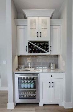 New Kitchen Cabinets, Old Kitchen, Kitchen Pantry, Kitchen Appliances, Kitchen Ideas, Pantry Ideas, Kitchen Countertops, Soapstone Kitchen, Laminate Countertops