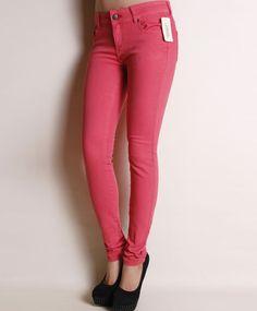 quan-jeans-nu-forever-21-mau-ca-tinh-111113