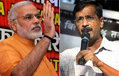 Delhi polls: BJP faces formidable challenge - read complete News click here..... http://www.thehansindia.com/posts/index/2015-02-06/Delhi-polls-BJP-faces-formidable-challenge-129984
