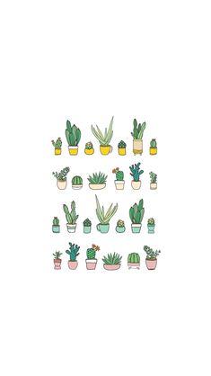 Like that – # like – Cute Wallpapers Iphone Wallpaper Vsco, Plant Wallpaper, Cute Wallpaper For Phone, Flower Phone Wallpaper, Bear Wallpaper, Cute Patterns Wallpaper, Iphone Background Wallpaper, Aesthetic Pastel Wallpaper, Kawaii Wallpaper