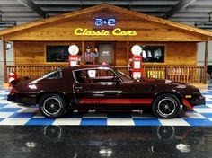 1980 Chevrolet Camaro just like my uncle's car! 1980 Camaro, Chevrolet Camaro, Corvette, Yellow Camaro, Chevrolet Ss, Firebird Trans Am, Pontiac Gto, Bowties, Impala