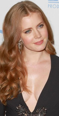 Amy Adams Actress Amy Adams, Celebs, Celebrities, Celebrity Pictures, American Actress, Redheads, Movie Stars, Actors & Actresses, Hollywood