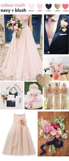 New Pallet Wedding Decoration Ideas Wedding Motif Color, September Wedding Colors, Wedding Color Pallet, Wedding Motifs, Summer Wedding Colors, Wedding Color Schemes, Spring Wedding, Diy Wedding, Dream Wedding