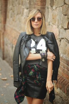 What I'd Wear: The Outfit Database (source: My Showroom)