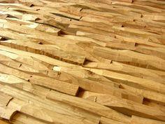 Holzvertäfelung bildergebnis für holzvertäfelung für wand wandverkleidung