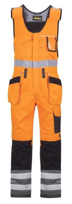 Looking for an online store selling high visibility workwear in UK? Here at Safety Wear & Signs, you can buy high quality hi vis jackets, trousers and accessories like caps, rucksack, arm bands and hat at very affordable prices. Order now!