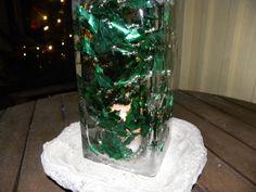 Jäälyhty Christmas Tree, Holiday Decor, Home Decor, Teal Christmas Tree, Decoration Home, Room Decor, Xmas Trees, Christmas Trees, Home Interior Design