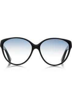 f779878368 8 best Sunglasses inspiration images on Pinterest