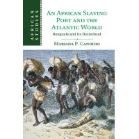 This book traces the history and development of the port of Benguela, the third largest port of slave embarkation on the coast of Africa, from the early seventeenth to the mid-nineteenth century. In discussing the impact of the trans-Atlantic slave trade