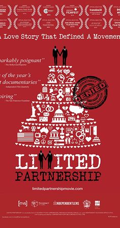Limited Partnership (2014) - IMDb