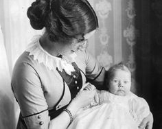 What to expect when you're expecting (100 years ago) - The Week. Sex during pregnancy = pervert kid. And if you're drunk when you conceive, oh lord help you!
