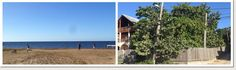 Real Estate Listings in Roatan Honduras #real #estate #las #vegas http://nef2.com/real-estate-listings-in-roatan-honduras-real-estate-las-vegas/  #honduras real estate # Real Estate Listings Among our real estate listings,you can find unique and exclusive pieces of property. We havebeach front, hillside and hilltop building lots, newly constructed and resale homes. Acreage is also available for development or your own private estate. Businesses are also available.Our experience covers the…
