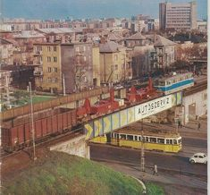 Budapest Hungary, Romania, Old Photos, Arch, The Past, Landscapes, History, Street, City