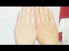 arpanın mucizesi 10 dakkada cilt beyazlatma çizgilerden kurtuma - YouTube