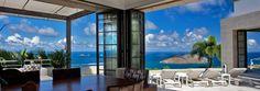 Caribbean Villa https://timeandplace.com/st-barts,villa-donato