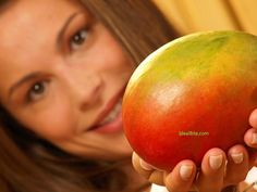 Is the African Mango Diet A Scam? What Does Dr. Oz Say? - How African Mango Works - How Leptin Works