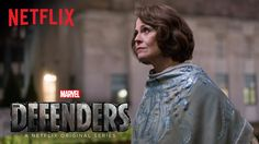 Marvel's The Defenders | Blind ninja. Smart-ass detective. Bulletproof ex-con. Kung Fu billionaire. Marvel's The Defenders centers on four outsider heroes that have to put aside their personal issues and come together when a villainous sect threatens to destroy New York City as we know it.