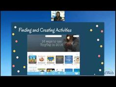 TinyTap Insights: create the lessons your class needs (video guide)